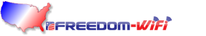Freedom-Wifi-Header