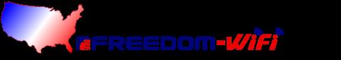 Freedom-Wifi