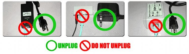 CPE Plug Examples
